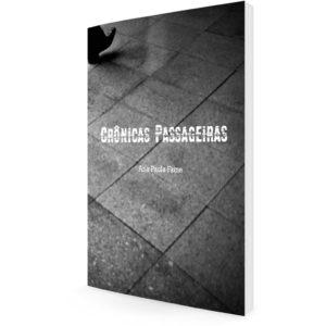 livro-cronicas-passageiras