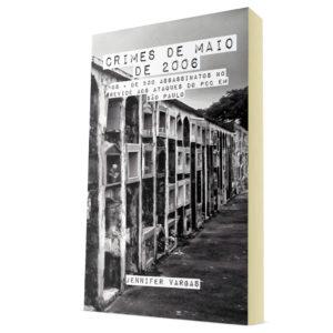 livro-crimes-de-maio