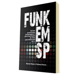 livro-funk-em-sp