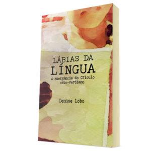 livro-labias-da-lingua