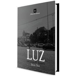livro-luz-em-preto-e-branco