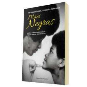 livro-maes-negras