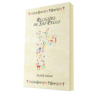livro-religioes-de-sp