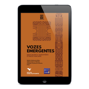 vozes-emergentes-ipad