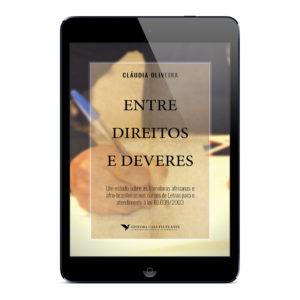 capa-entre-direitos-e-deveres-ipad-livraria