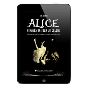 alice-atraves-da-toca-ipad