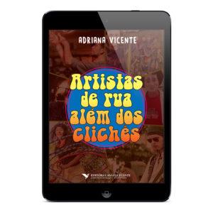 artistas-de-rua-alem-do-cliche-ipad