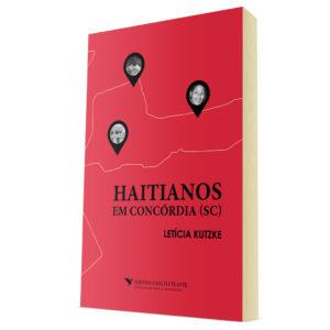 haitianos-em-corcordia-3d