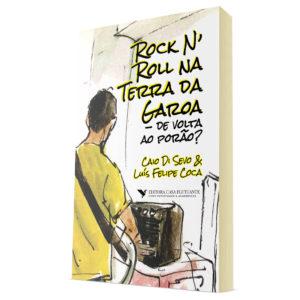 rock-n-roll-na-terra-da-garoa-3d