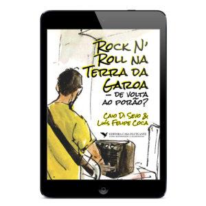 rock-n-roll-na-terra-da-garoa-ipad