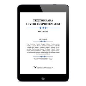 textos-para-livro-reportagem-ipad01