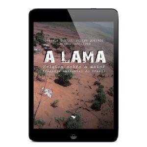 A LAMA (iPad)