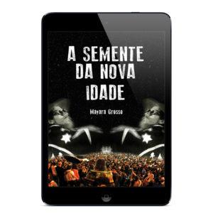 A Semente da Nova Idade (iPad)