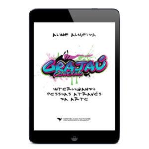 CONEXÃO GRAJAÚ (iPad)