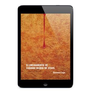 Linchamento (iPad)