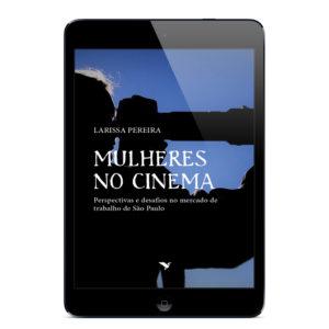 Mulheres no cinema (iPad)