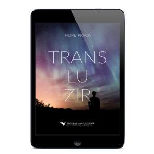 TRASLUZIR (iPad)